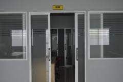 DSC0038